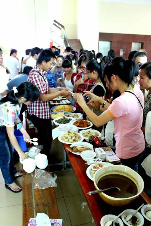 indonesianfoodfest2011