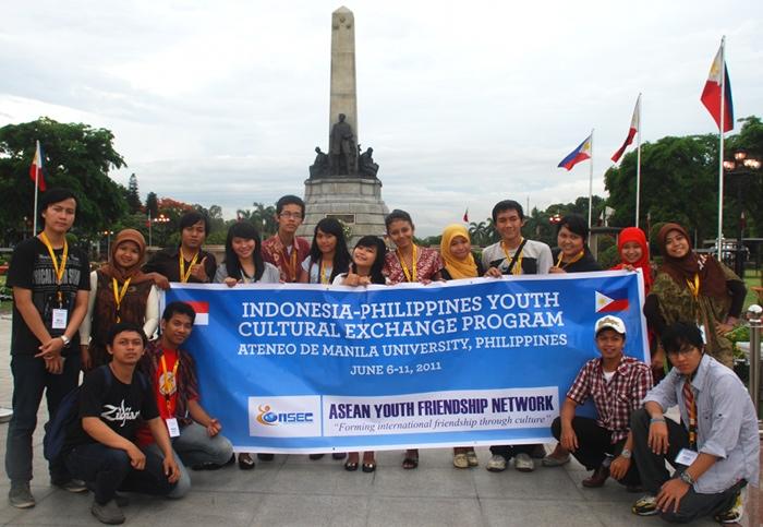 IPYCEP 2011