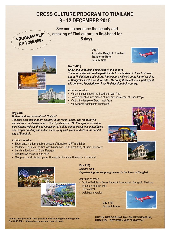 bangkok tour2