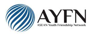 AYFN Academy