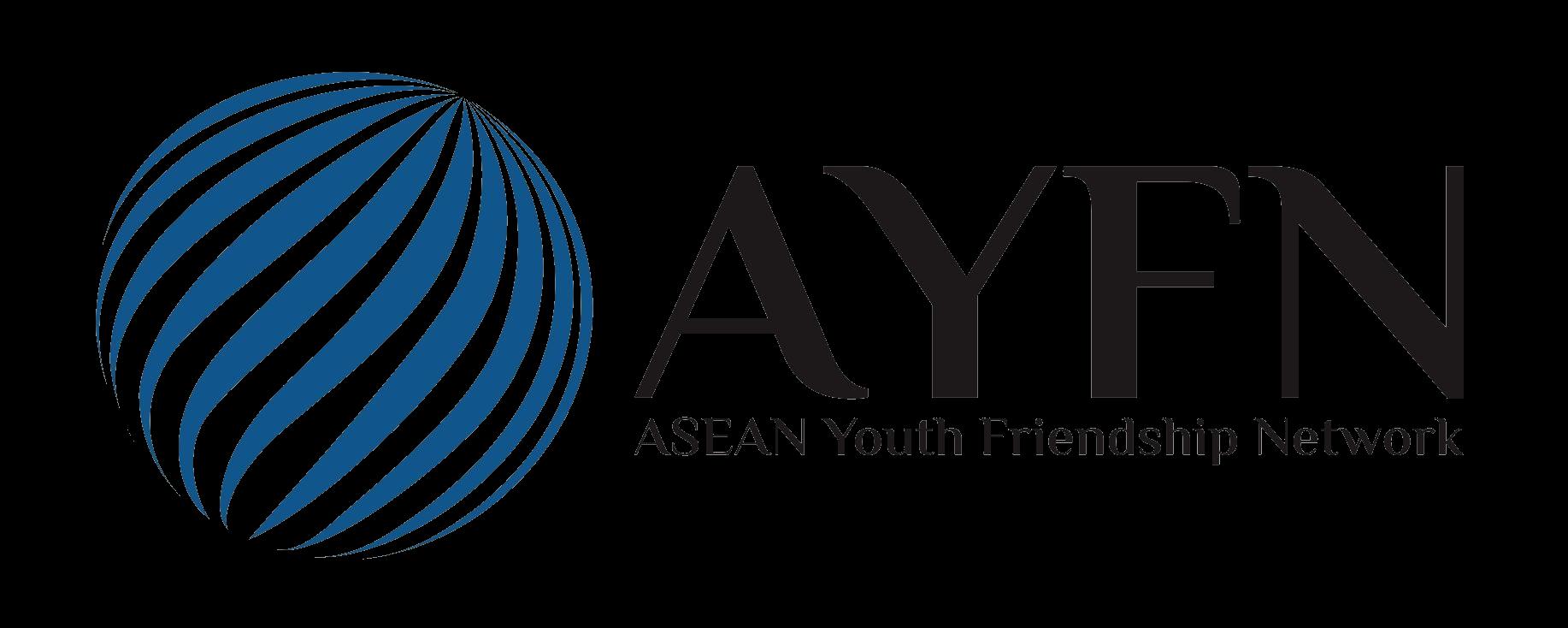 logo ayfn