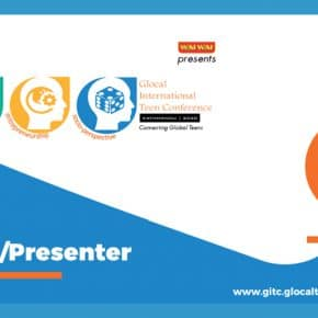 Glocal International Teen Conference 2020 in Nepal